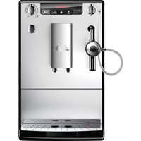 Эспрессо кофемашина Melitta Caffeo Solo & Perfect Milk E957-103