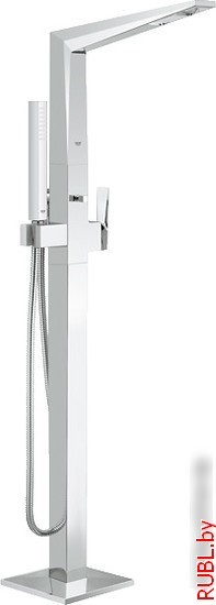 Смеситель Grohe Allure Brilliant 23119000